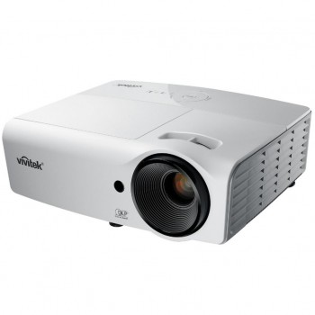 проектор Vivitek H1060