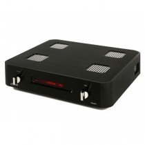 AYON AUDIO Stealth