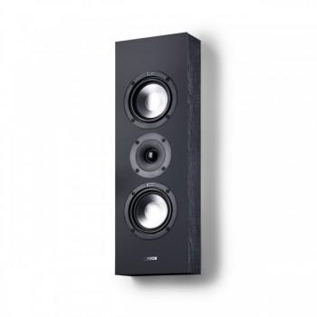 Настенная акустика Canton GLE 417