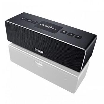 Wi-Fi микросистема Canton Musicbox XS