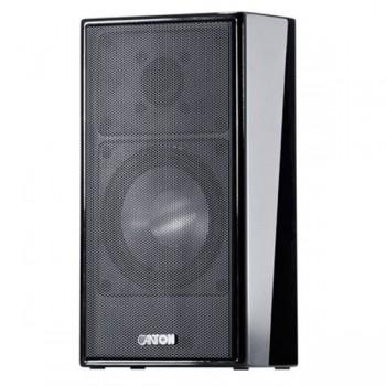 Настенная акустика Canton CD 310