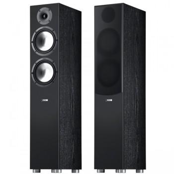 Напольная акустика Canton GLE 476