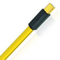 Wireworld Chroma USB 2.0