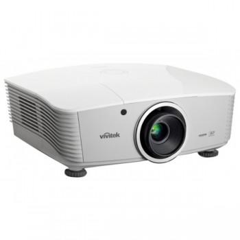 проектор Vivitek D5110W-WNL