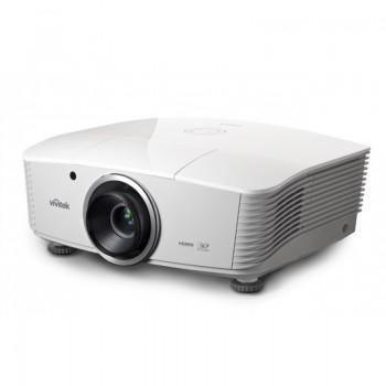 проектор Vivitek D5190HD-WNL
