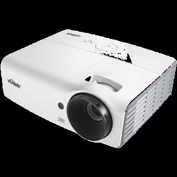 проектор Vivitek D555WH