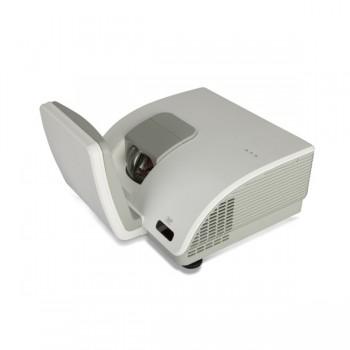 проектор Vivitek D795WT