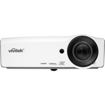 проектор Vivitek DH559ST