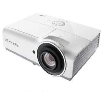 проектор Vivitek DX833