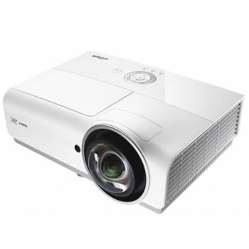 проектор Vivitek DW882ST
