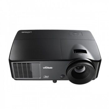 проектор Vivitek DX255
