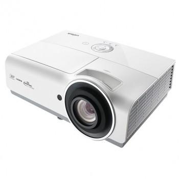 проектор Vivitek DX831