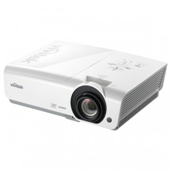 проектор Vivitek DX977WT