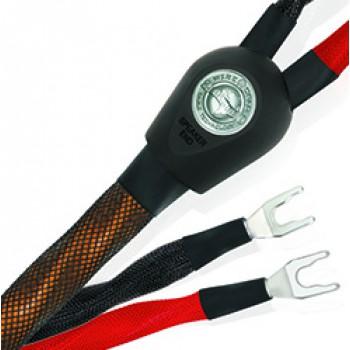 Кабель Wireworld Eclipse 7 Speaker Cable