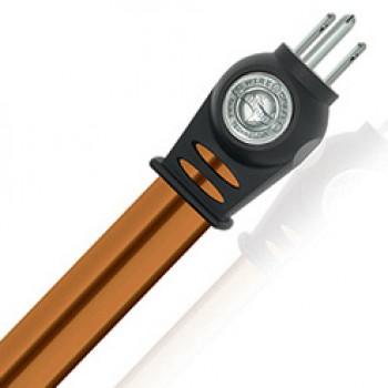 Силовой кабель Wireworld Electra 7