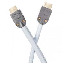 Supra HDMI HD A/V