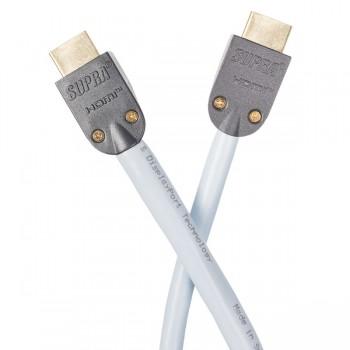 Кабель HDMI Supra HD A/V