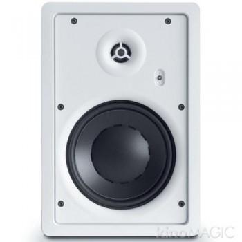 Встраиваемая акустика DYNAUDIO  IP 17 InWall