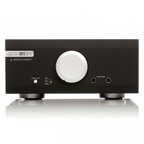 Musical Fidelity M1HPAP