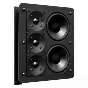 Встраиваемая акустика MK Sound IW-150