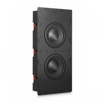 Встраиваемая акустика MK Sound IW-28S Subwoofer