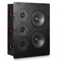 MK Sound IW-300