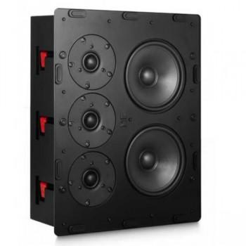 Встраиваемая акустика MK Sound IW-300