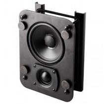MK Sound IW-5