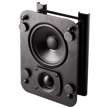 Встраиваемая акустика MK Sound IW-5