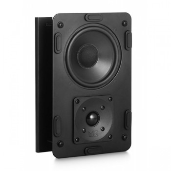 Встраиваемая акустика MK Sound IW-85