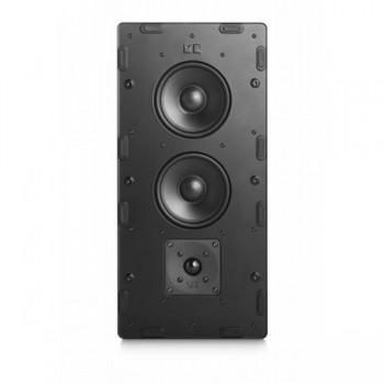 Встраиваемая акустика MK Sound IW-950