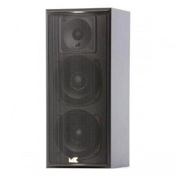 Полочная акустика MK Sound LCR750