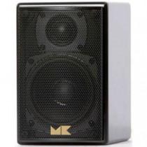 MK Sound M5