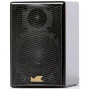 Полочная акустика MK Sound M5