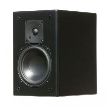 Полочная акустика MK Sound MPS1611P
