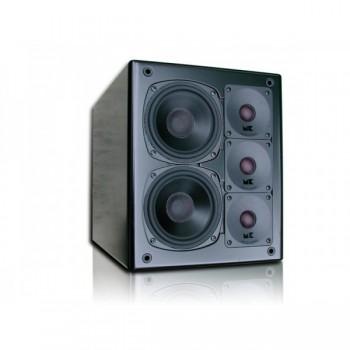 Полочная акустика MK Sound MPS2510P-R