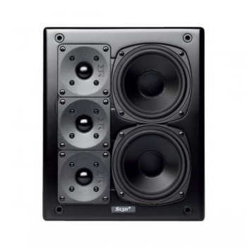 Полочная акустика MK Sound S150II-Right/C