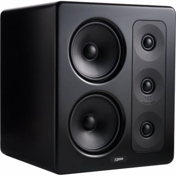 Полочная акустика MK Sound S300 Left