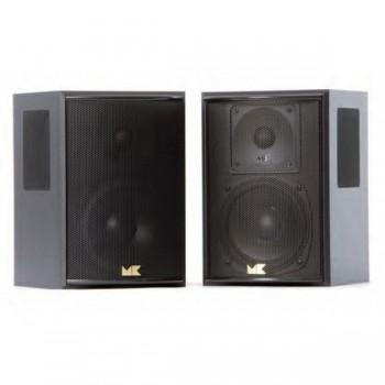 Полочная акустика MK Sound SUR55T