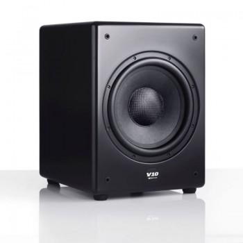 Сабвуфер MK Sound V10