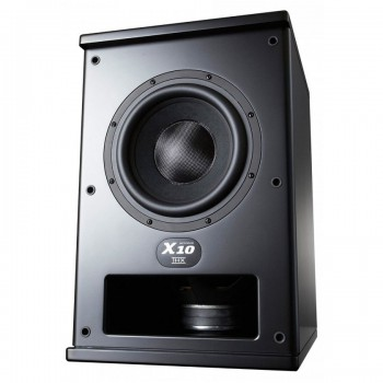 Сабвуфер MK Sound X10