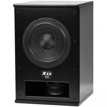 Сабвуфер MK Sound X12