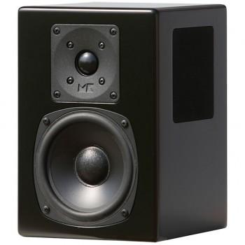 Полочная акустика MK Sound SUR95T