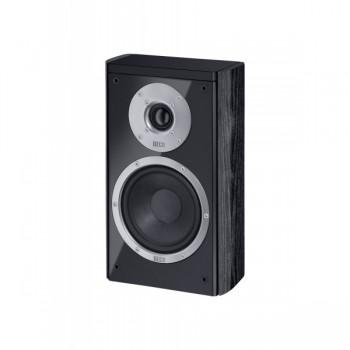 Полочная акустика HECO Music Style 200 F