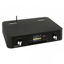 AYON AUDIO Network Player S-3