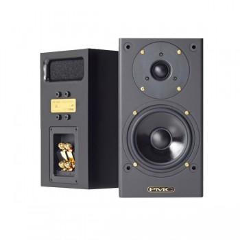 Полочная акустика PMC DB1i