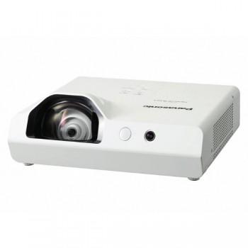 Проектор Panasonic PT-TW343RE