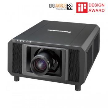 Проектор Panasonic PT-RQ13KE