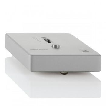 Фонокорректор Clearaudio Phonostage Smart Phono V2