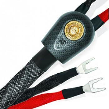 Кабель Wireworld Platinum Eclipse 7 Speaker Cable
